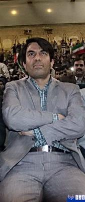 http://www.yazdfarda.com/media/news_gal/file_38076.jpeg