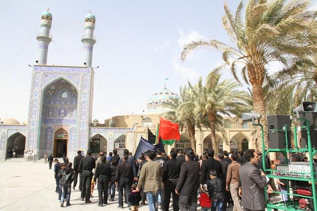http://www.yazdfarda.com/media/news_gal/file_48055.jpeg
