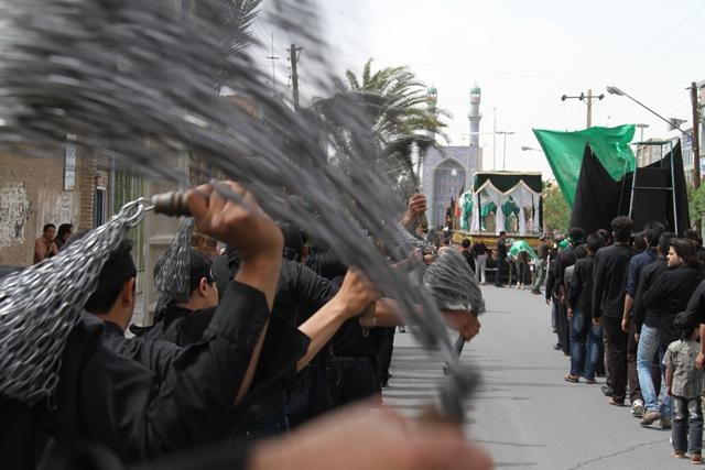 http://www.yazdfarda.com/media/news_gal/file_48059.jpeg