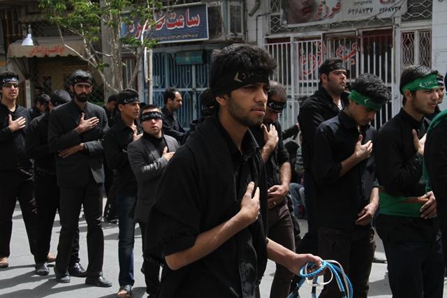 http://www.yazdfarda.com/media/news_gal/file_48060.jpeg