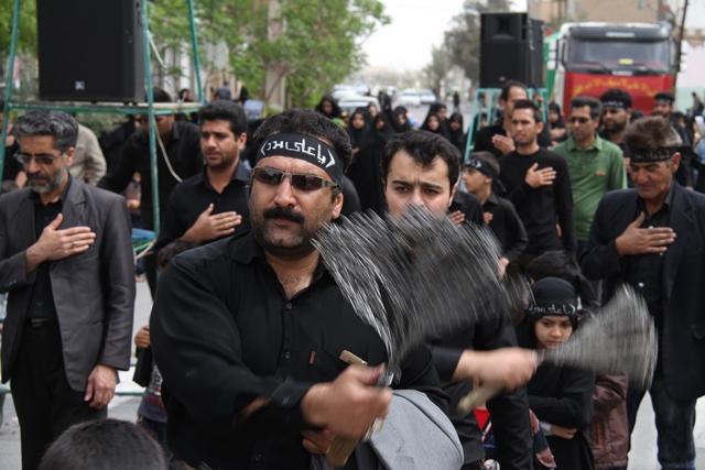 http://www.yazdfarda.com/media/news_gal/file_48062.jpeg