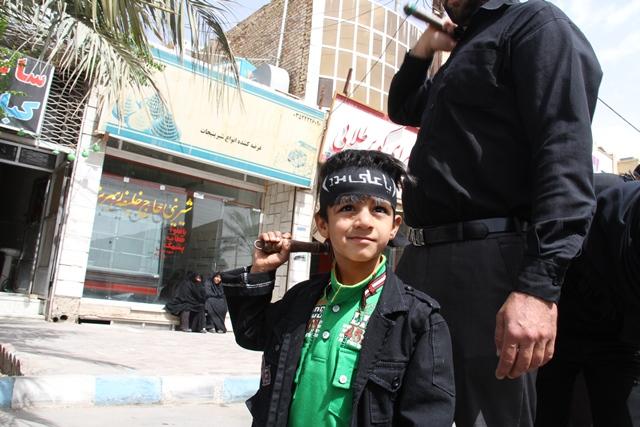 http://www.yazdfarda.com/media/news_gal/file_48087.jpeg