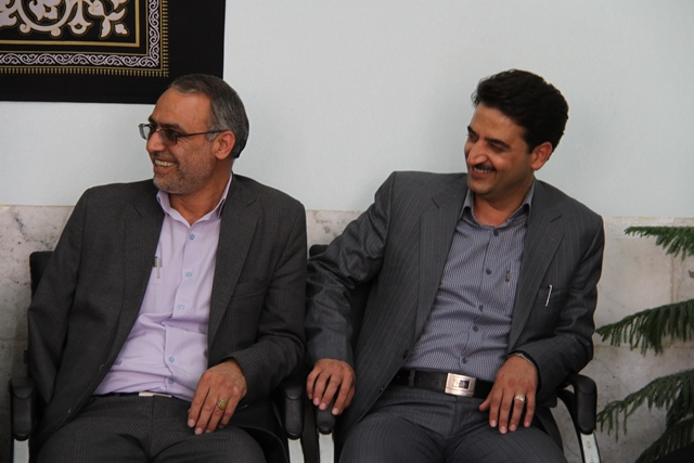 http://www.yazdfarda.com/media/news_gal/file_48564.jpeg