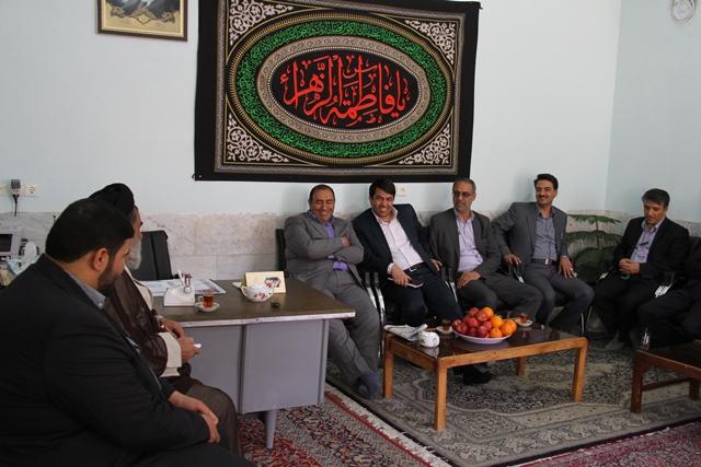 http://www.yazdfarda.com/media/news_gal/file_48567.jpeg