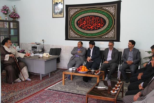 http://www.yazdfarda.com/media/news_gal/file_48570.jpeg