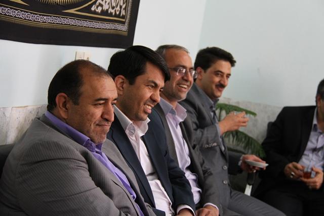 http://www.yazdfarda.com/media/news_gal/file_48574.jpeg