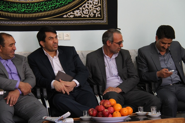 http://www.yazdfarda.com/media/news_gal/file_48576.jpeg