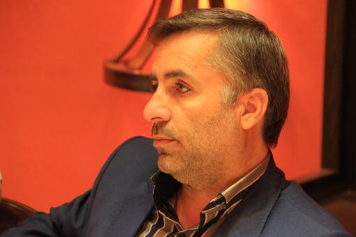 ثبت شهرتاریخی یزد در فهرست میراث جهانی؛ موفقیتی بزرگ برای کشور و استان یزد