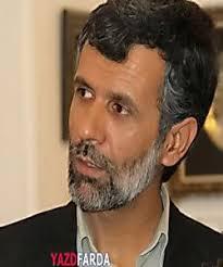 نامه سرگشاده استاد شایق آزاده سرافراز یزدی به مردم و شورای شهر یزد بابت جشن های هفته یزد(58 نظر)