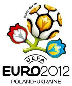 لوگوجام ملتهای اروپا