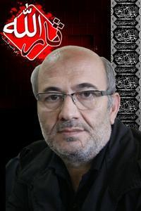 http://www.yazdfarda.com/media/news_img/image_79443.jpeg