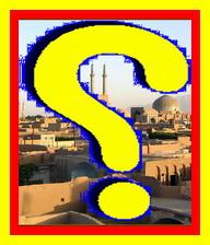 http://www.yazdfarda.com/media/news_img/image_96682.jpeg
